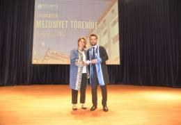 Morfoloji Binası